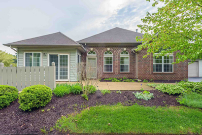 4236 Forest Creek Parkway, Fort Wayne, IN 46815 - #: 201920429