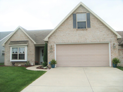 3651 Meadow View Drive, Kokomo, IN 46902 - MLS#: 201920431