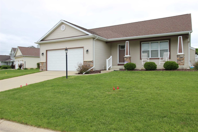 51944 Courtland Drive, South Bend, IN 46637 - #: 201920490
