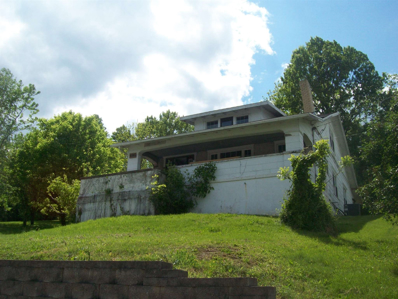 695 Adams, French Lick, IN 47432 - #: 201920502