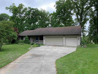16008 Menominee, Plymouth, IN 46563 - #: 201920525