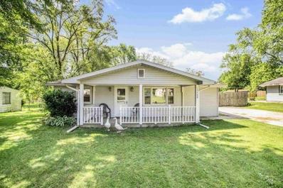 17128 Ethel Avenue, South Bend, IN 46635 - #: 201920581