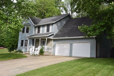 4825 Manchester, Bloomington, IN 47404 - #: 201920630