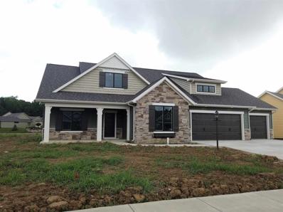 10275 Cottage Park, Fort Wayne, IN 46835 - #: 201920654