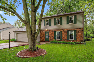 5216 Brookview Drive, Fort Wayne, IN 46835 - #: 201920664