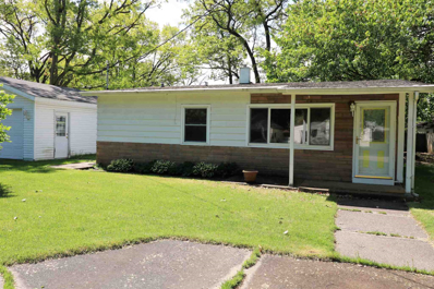 27688 Midland Drive, Elkhart, IN 46514 - #: 201920705