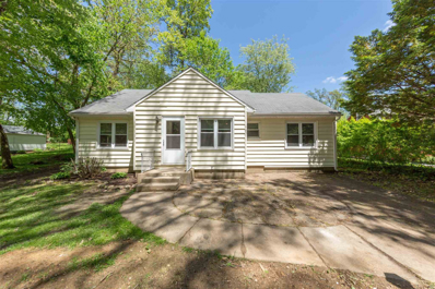 17851 Ponader, South Bend, IN 46635 - #: 201920731
