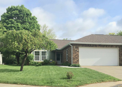 248 Westview Circle, West Lafayette, IN 47906 - #: 201920792