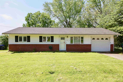 3931 W Tapp Road, Bloomington, IN 47403 - #: 201920898