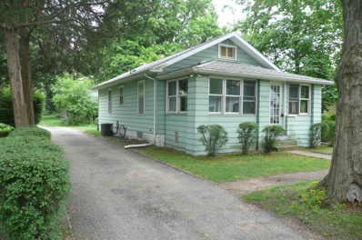 224 Murray, South Bend, IN 46637 - #: 201920900