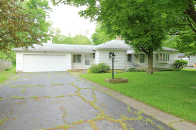 2407 Weststate Court, Fort Wayne, IN 46808 - #: 201920933