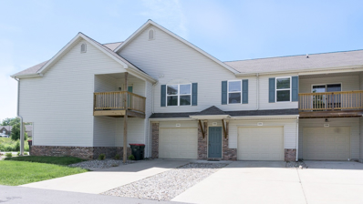 3204 Kildaire Drive, West Lafayette, IN 47906 - #: 201920952