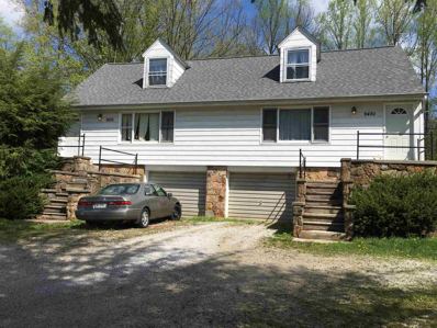 9490 W State Road 48, Bloomington, IN 47404 - #: 201920987