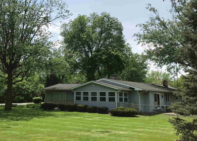 1304 W North Drive, Marion, IN 46952 - #: 201920999