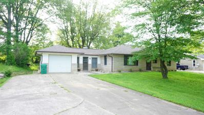 315 S Cory, Bloomington, IN 47403 - #: 201921077