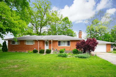 4606 Fellows Street, South Bend, IN 46614 - #: 201921089