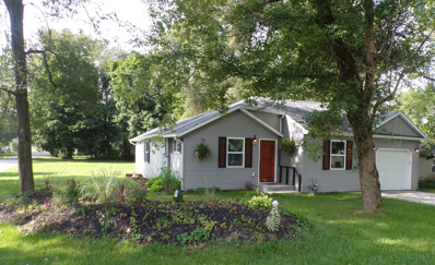 217 E Louis Street, Osceola, IN 46561 - #: 201921090