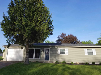 304 Clyde, Angola, IN 46703 - #: 201921112