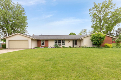 1314 Huffman, South Bend, IN 46614 - #: 201921184