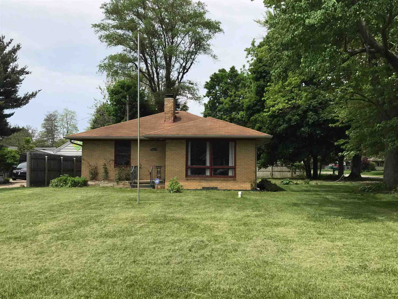 19637 N Paxson Drive, South Bend, IN 46637 - #: 201921231