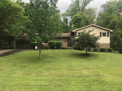 103 Tara, New Castle, IN 47362 - #: 201921529