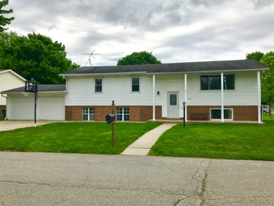 1605 Plymouth, New Castle, IN 47362 - #: 201921556