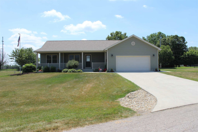 10842 Cardinal, Plymouth, IN 46563 - #: 201921581