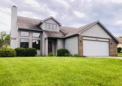 5124 Holly Oak Road, Fort Wayne, IN 46845 - #: 201921644
