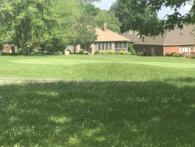 9103 S Greenridge, Bloomington, IN 47401 - #: 201922071