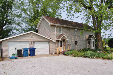 22 Indiana, Otterbein, IN 47970 - #: 201922075