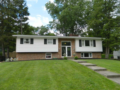 1422 S Winfield, Bloomington, IN 47401 - #: 201922081