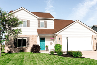 2202 Heather, Warsaw, IN 46580 - #: 201922125