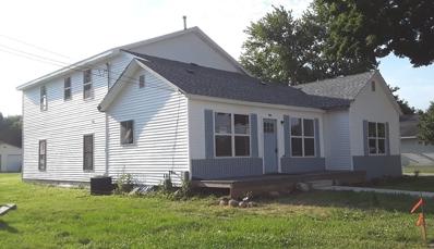 1600 Lakeshore, Auburn, IN 46706 - #: 201922214
