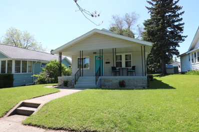 737 S 33RD Street, South Bend, IN 46615 - #: 201922222