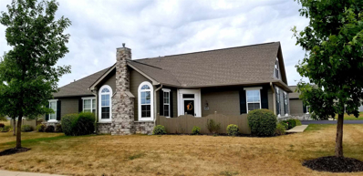 4682 Ironstone Lane, West Lafayette, IN 47906 - #: 201922228