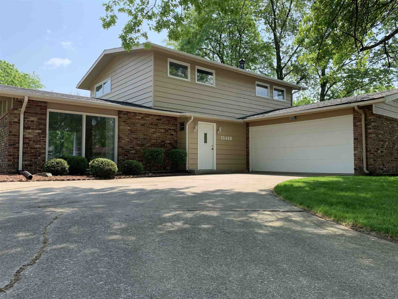 11418 Trails North, Fort Wayne, IN 46845 - #: 201922318