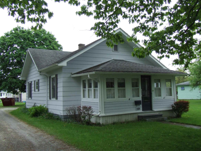 1539 Charles Street, Huntington, IN 46750 - #: 201922355