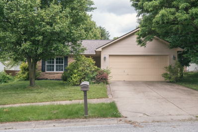 507 S Cobblestone Court, Bloomington, IN 47403 - #: 201922457