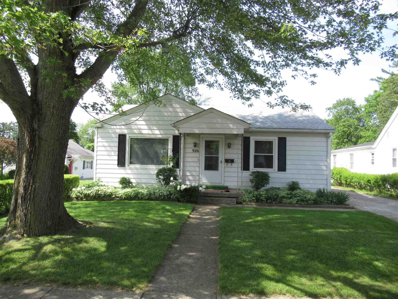 926 E Fifth Street, Auburn, IN 46706 - #: 201922546