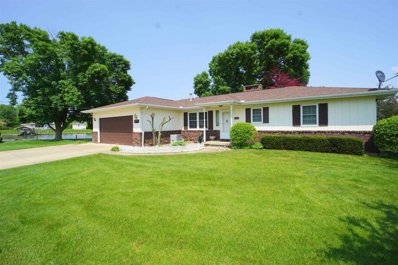 3193 N Cardinal Drive, Monticello, IN 47960 - #: 201922554