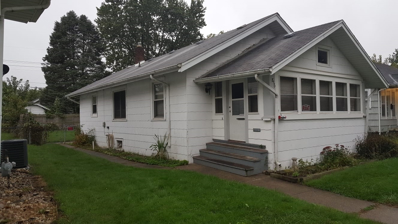 816 E Fox Street, South Bend, IN 46613 - #: 201922573