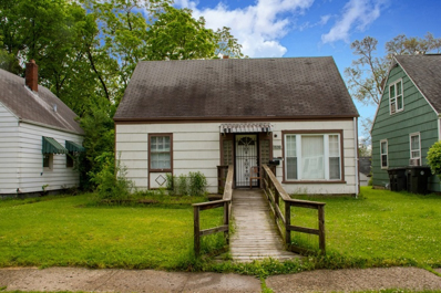 1630 Johnson Street, South Bend, IN 46628 - #: 201922583