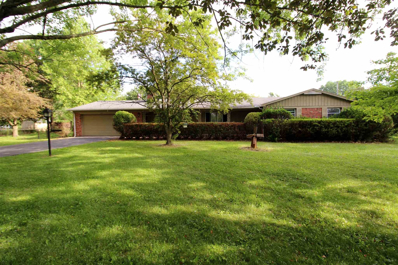 1410 Lakeview, Marion, IN 46953 - #: 201922629