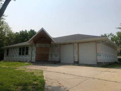 3487 W 50 South, Kokomo, IN 46902 - #: 201922756