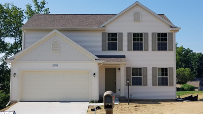 25684 Rolling Hills Drive, South Bend, IN 46628 - MLS#: 201922939