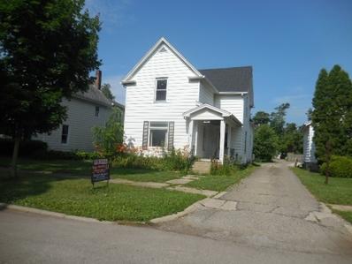1016 Monroe, Rochester, IN 46975 - #: 201922989
