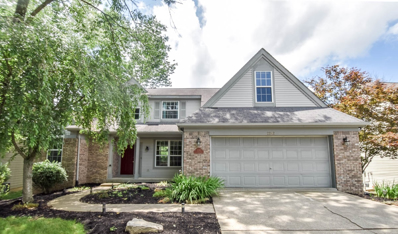 2242 S Olde Mill Drive, Bloomington, IN 47401 - #: 201923226