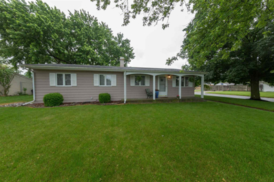 50650 Bristol, South Bend, IN 46637 - #: 201923227