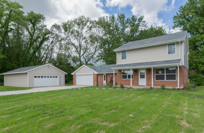 18158 Bulla, South Bend, IN 46637 - #: 201923237