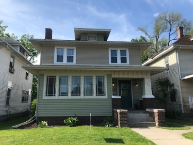 230 Haney, South Bend, IN 46613 - #: 201923359